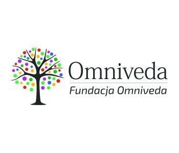 Fundacja Omniveda Wrocław