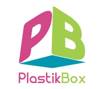 plastikbox_logo_400-zmniejszone