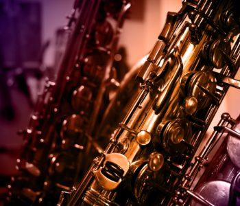 Zimowe koncerty. Wświecie instrumentów imaszyn grających w Muzeum Narodowym