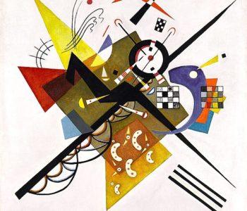 Warsztaty: Od pierwszej abstrakcji do sztuki współczesnej. Gliwice