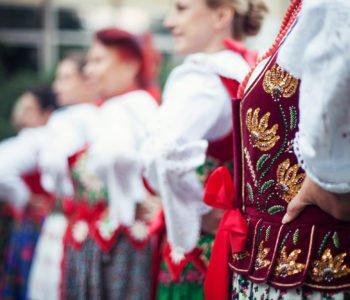 NCK – Noworocznie postanawiamy nadal nakręcać kulturę!