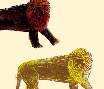 Zoografika – warsztaty rodzinne