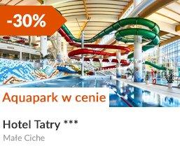 Hotel Tatry 001