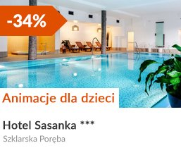 Hotel Sasanka 003