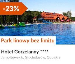 Hotel Gorzelanny 004