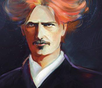 Konkurs na wideoklip - Wielki Paderewski