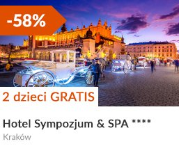 Hotel Sympozjum 005