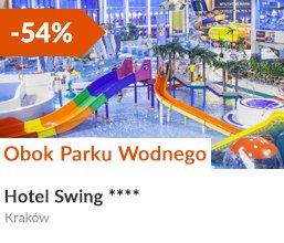 Hotel Swing 006