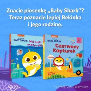 Wydawnictwo Słowne