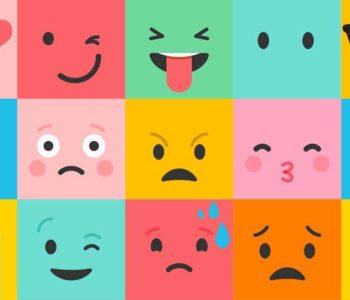 Jak wspomóc rozwój emocjonalny dziecka – warsztaty z psychologiem