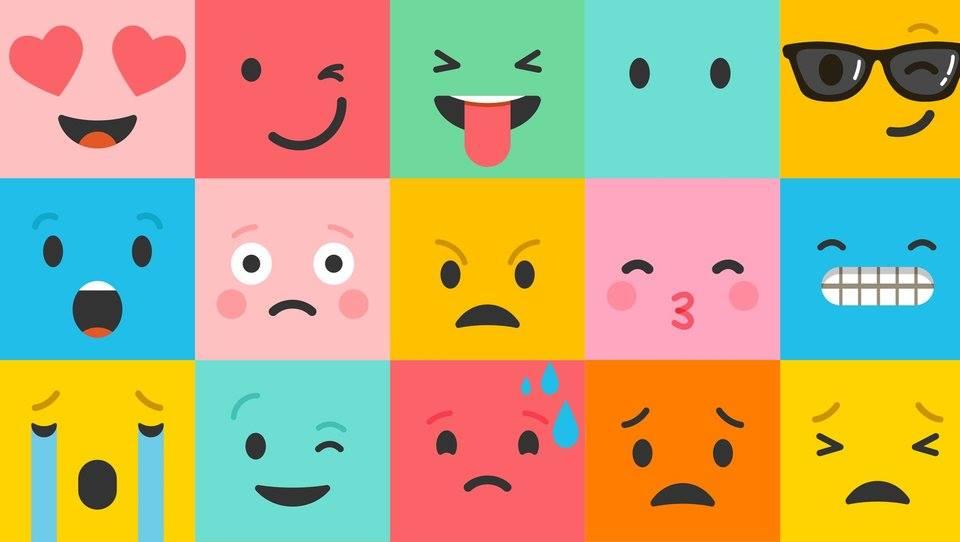 Jak wspomóc rozwój emocjonalny dziecka - warsztaty z psychologiem