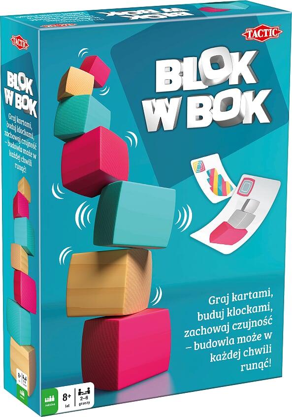Blok_w_bok_Block_out_PL