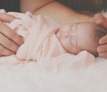 pixabay noworodek
