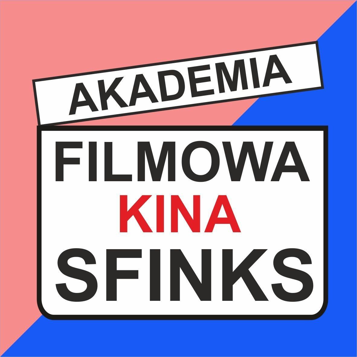 Akademia Filmowa Sfinksa: warsztaty filmowe + projekcja filmu
