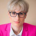 Aneta Strelau