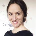 Anna Kańciurzewska