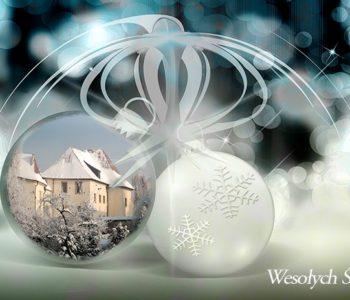 Mama, Tata i Ja – Bożonarodzeniowe ciekawostki z różnych stron świata