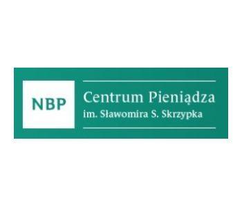 Centrum Pieniądza NBP im. S. Skrzypka