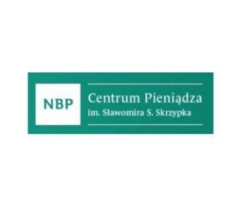 Atrakcje dla dzieci i rodzin w Warszawie Centrum Pieniądza NBP