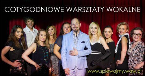 cotygodniowe_warsztaty_2019_2000