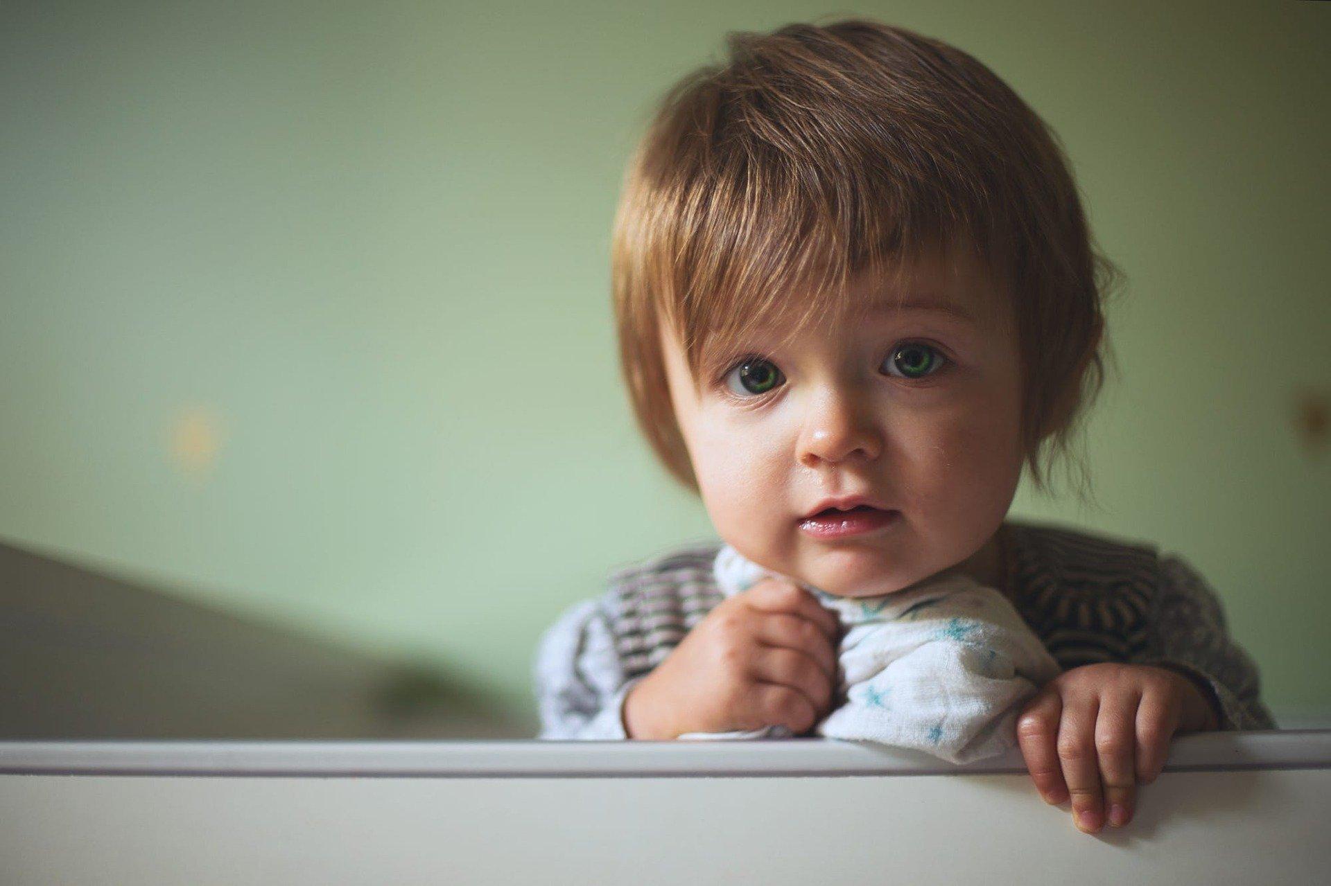 Bunt dwulatka – czy można go uniknąć?