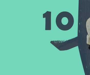 10+sztuka – warsztaty weekendowe dla dzieci w MNK