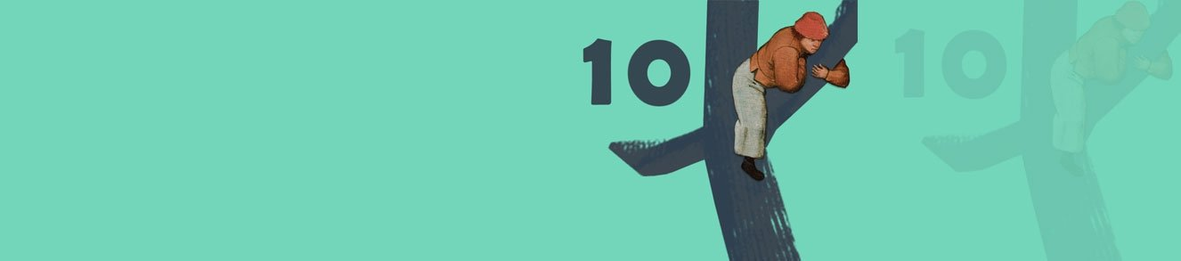 10+sztuka