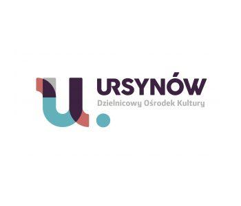 Dzielnicowy Ośrodek Kultury DOK Ursynów w Warszawie