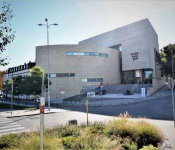 Bezpłatny wstęp do Muzeum Miasta z okazji 93. urodzin Gdyni
