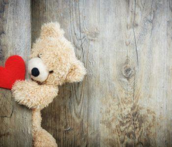 Walentynki – Święto Zakochanych 14 lutego