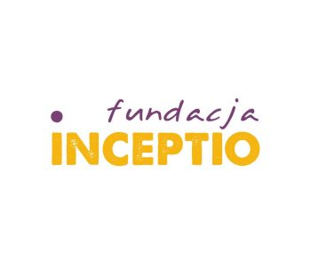 Fundacja Inceptio Warszawa - obozy naukowe dla dzieci