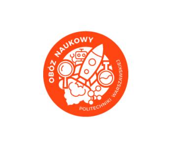 obóz naukowy dla dzieci i młodzieży z Politechniką Warszawską