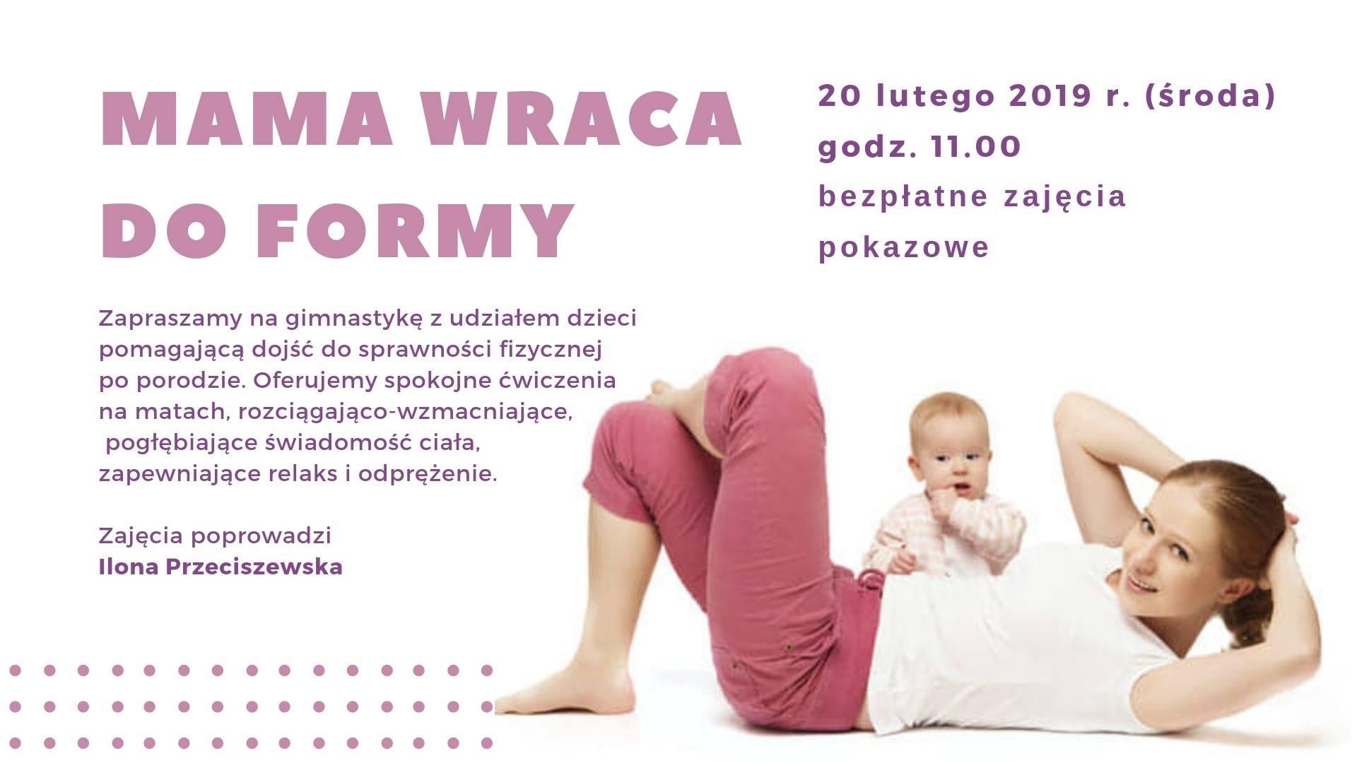 mama_wraca