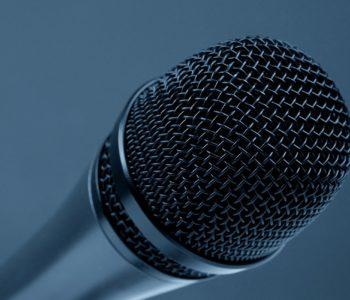 Warsztat: Muzyka bez instrumentu, czas na… beatbox