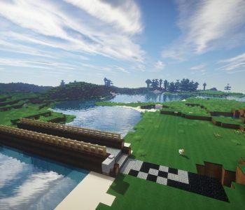 Poznaj mojego żółwia – Przygoda z MinecraftemEDU w Robotowie