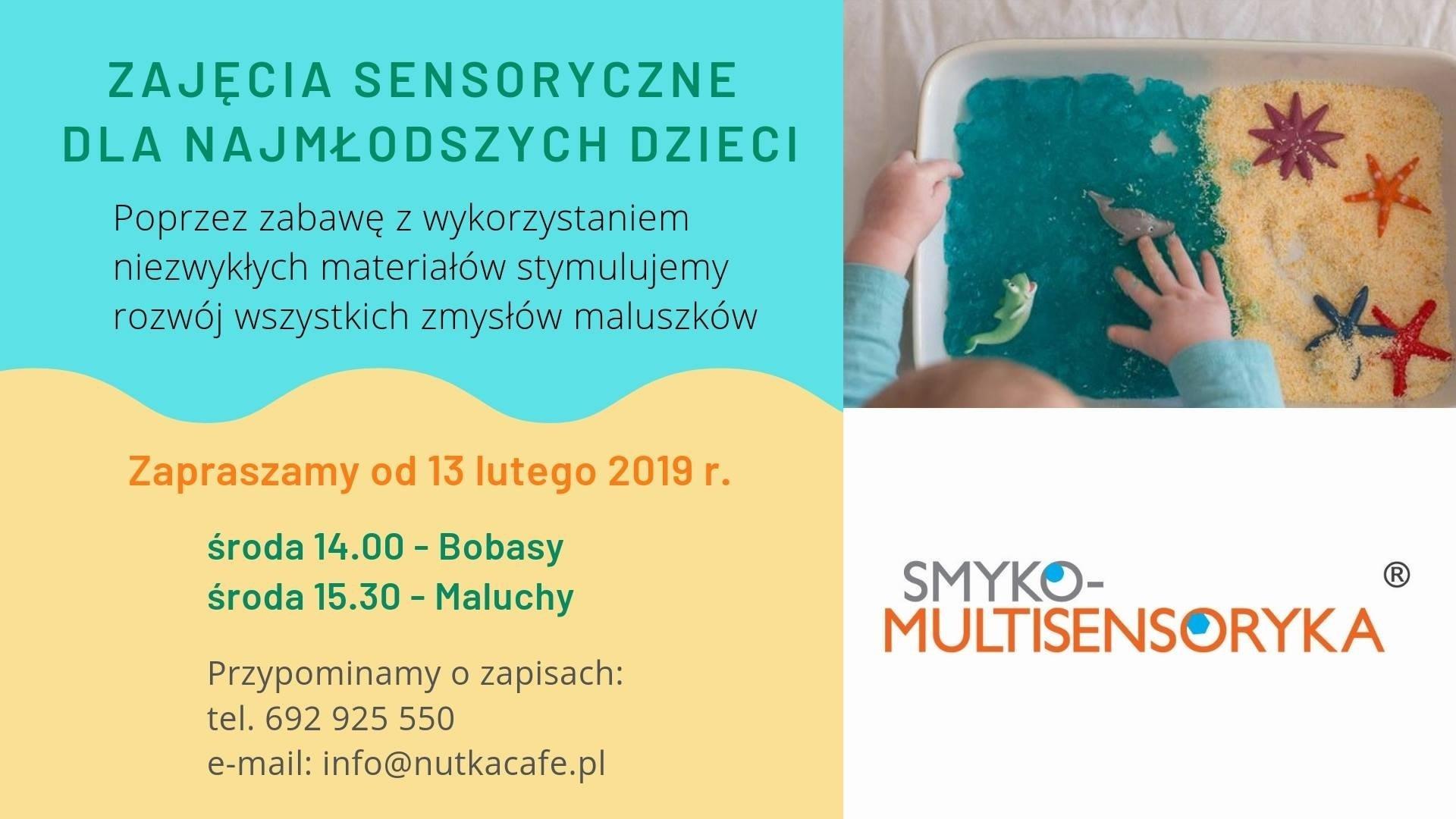 multisensoryka_fbb