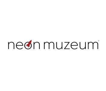 Muzeum Neonów warszawa