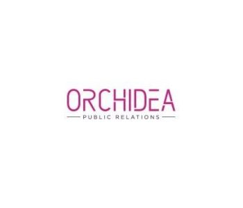Orchidea Pr agencja marketingowo reklamow