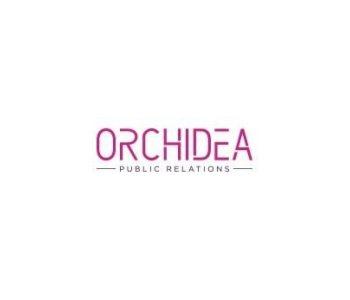 Orchidea Pr agencja marketingowo reklamow