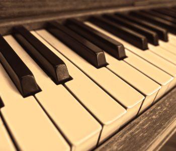 Poranek Muzyczny: Jak Pani Gdynia z Panem Portem muzykują w urodziny