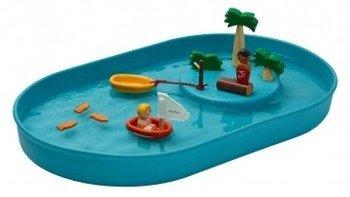 Plan Toys Park wodny