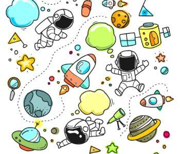 sketch-3045125_1920