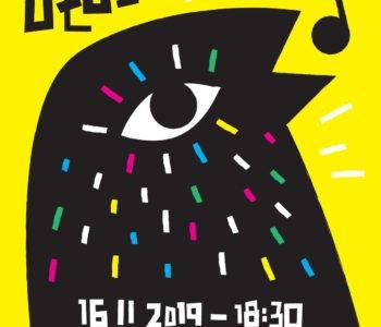 Gala operowo-operetkowa Studenci mają głos w Operze Krakowskiej