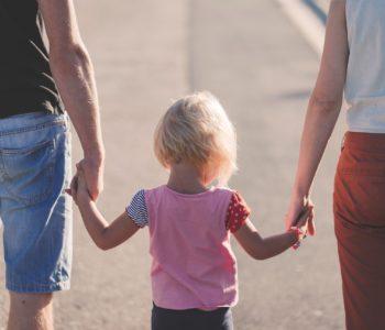 O dorosłej złości – kiedy złoszczę się na dziecko. Darmowe warsztaty dla rodziców