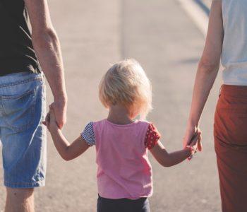 Porozmawiajmy o dzieciach. Spotkanie z psychologiem