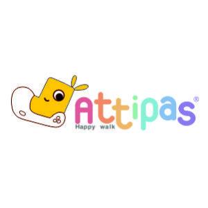 Attipas logo