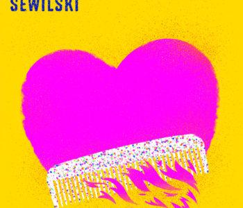 """Cyrulik sewilski"""" w historii Opery Krakowskiej"""