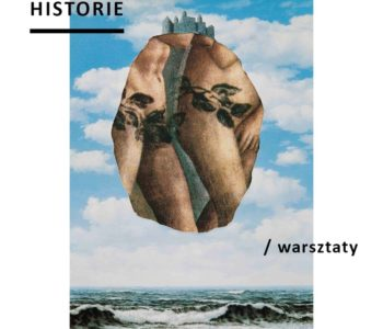 Czechosłowackie historie: Przekładaniec. Warsztaty rodzinne