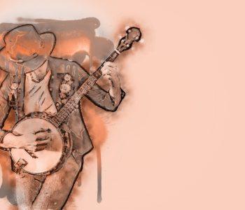 Czereśnie – koncert dla małych i dużych