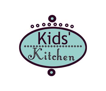 Kids Kitchen Katowice - warsztaty kulinarne dla dzieci w Katowicach